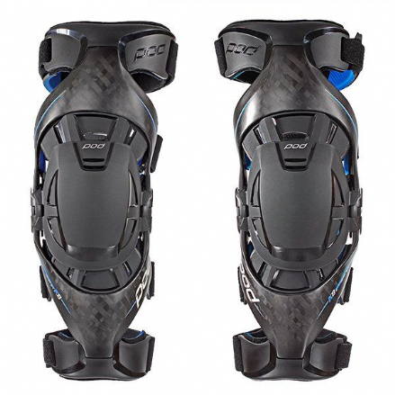 POD Knee Brace K8 Carbon Adult